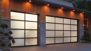 Garage Doors Littleton